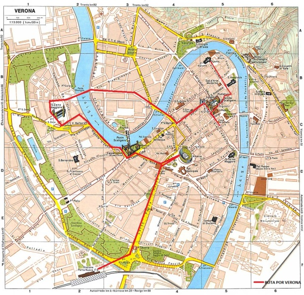 Itinerario Verona 2.jpg
