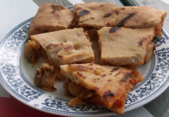 Empanada de samburiñas.png