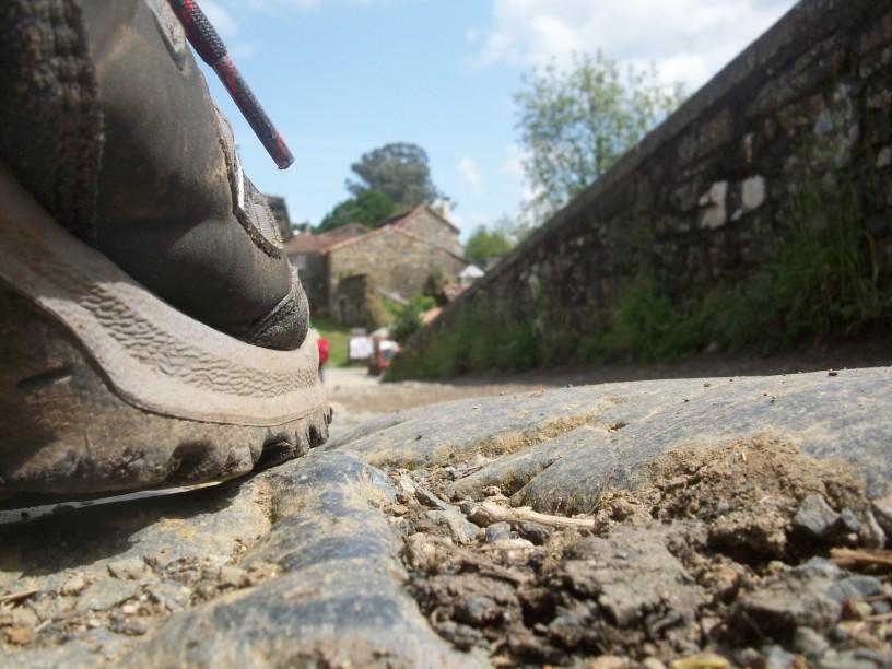 Consejos Para Hacer El Camino De Santiago Dviajenviaje