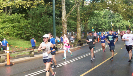 Carrera Central Park.PNG