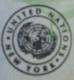 Sello ONU.PNG