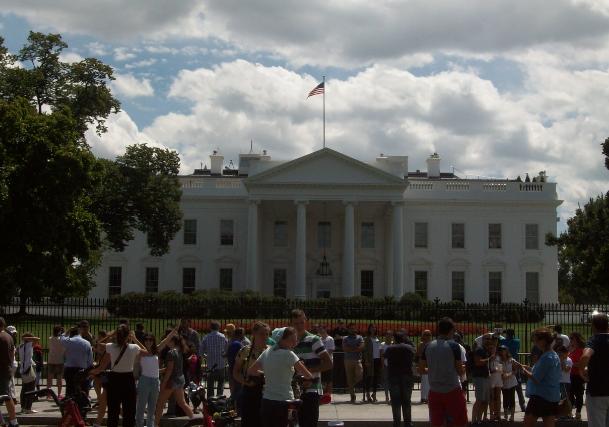 Casa Blanca 2.PNG