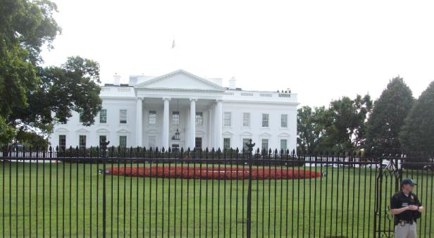 Casa Blanca.PNG