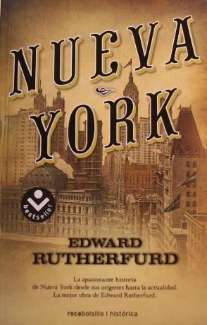 Libro NY 3.PNG