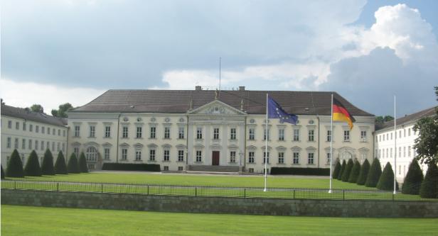 Palacio de Bellevue.PNG